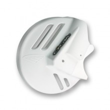 PROTEGE DISQUE BLANC YZ YZF -07