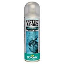 PROTECT SHINE 645 500ML