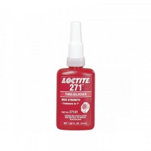 FREIN FILET FORT LOCTITE 271 FLACON 24ML