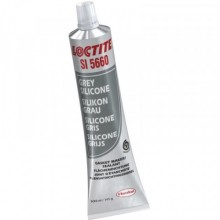 PÂTE À JOINTS SILICONE TYPE AUTOJOINT LOCTITE 5660 TUBE 100ML