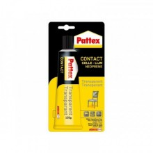 COLLE CONTACT PATTEX TUBE 100ML