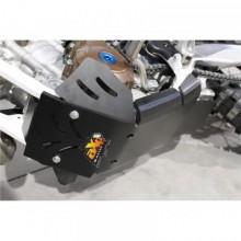 SABOT ENDURO AXP XTREM PHD NOIR HUSQVARNA FE250/300