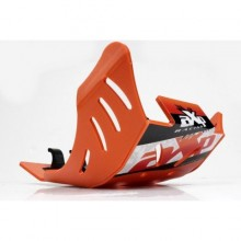 SABOT GP AXP PHD ORANGE KTM SX-F450