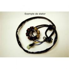 STATOR ELECTROSPORT YAMAHA YZ-F 250/400/426/450