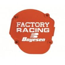 COUVERCLE D'ALLUMAGE BOYESEN KTM EXC125