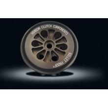 PLATEAU DE PRESSION HINSON POUR KTM SX-F 350 2011