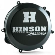 COUVERCLE DE CARTER HINSON POUR KTM