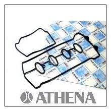 JOINT DE COUVERCLE DE CULASSE ATHENA KTM SX-F250/EXC-F250