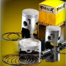 PISTON PROX FORGE POUR KTM 250SX-F 06-11, 250EXC-F '07-11 Ø75.97MM