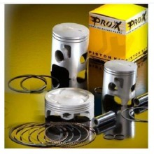 PISTON PROX COULÉ Ø66.36 YAMAHA YZ250