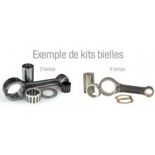 KIT BIELLE POUR KTM EXC-F250 07-08, SX-F250 06-08