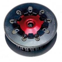 ANTI-DRIBBLE CRF250R, X