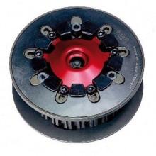 ANTI-DRIBBLE SX-F250