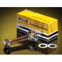 KIT BIELLE PROX POUR KTM EXC-R450 08-11