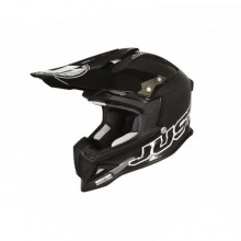 CASQUE JUST1 J12 SOLID CARBON TAILLE XS