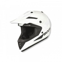 CASQUE BOOST B690 BLANC TAILLE L