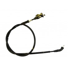 CABLE DE STARTER A CHAUD YAMAHA 250 YZF 10-13