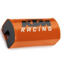 MOUSSE DE GUIDON KTM RACING