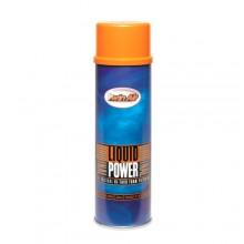 Spray filtre à air Twinair
