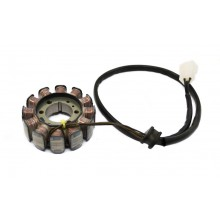 STATOR FSE 400 2004 2005 PAMPERA 450 2007 2008 GAS GAS