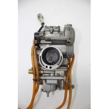 Carburateur KTM 250 SXF/EXCF 07-11