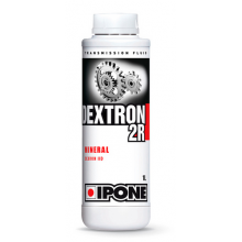 HUILE IPONE DEXTRON 2R