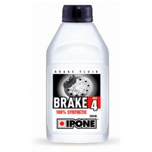 LIQUIDE DE FREIN IPONE X-TREM BRAKE FLUID
