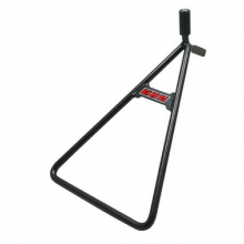 BEQUILLE TYPE TRIANGLE DRC POUR SUPERMOTARD