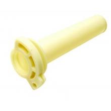 TUBE POIGNEE DE GAZ YZF 400-426 1998 A 2002