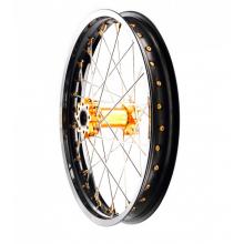 ROUE AVANT EXCEL A60 G2 KTM CROSS/ENDURO