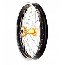 ROUE ARRIERE EXCEL A60 G2 KTM SX SXF EXC EXCF CROSS/ENDURO