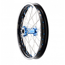 ROUE ARRIERE EXCEL A60 G2 YAMAHA YZ YZF WR WRF