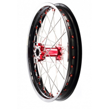 ROUE ARRIERE EXCEL A60 G2 BETA RR CROSS/ENDURO