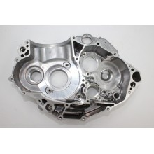 CARTER CENTRAL DROIT HONDA 450 CRF 19-20