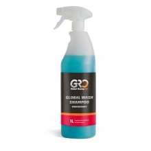 NETTOYANT MOTO GLOBAL WASH SHAMPOO GRO 1L