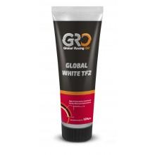 GRAISSE MECANIQUE GLOBAL WHITE TF2