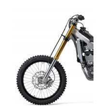 FOURCHE SHOWA 450 RMZ 2018 - 2019
