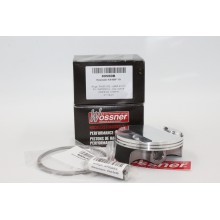 KIT PISTON WÖSSNER KAWASAKI 450 KXF 2019 A 2020