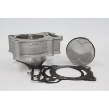 CYLINDRE PISTON HONDA 250 CRF 2018 A 2020