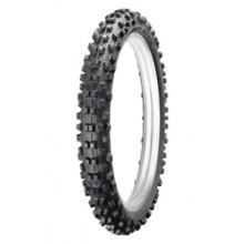 Dunlop Geomax AT 81 F 90/90-21