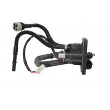 REGULATEUR DE PRESSION DE CARBURANT KTM 250/350 SXF 2011-2012