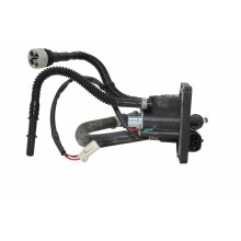 REGULATEUR DE PRESSION DE CARBURANT KTM 250 350 SXF 2011 A 2012