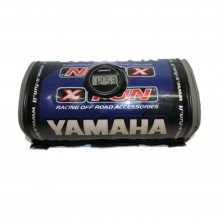 MOUSSE DE GUIDON YAMAHA XFUN RACING ROAD YZ 125 250