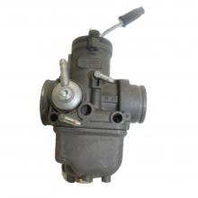 Carburateur DELLORTHO PHBH26CS 125cc