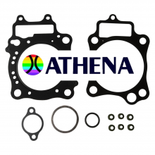 KIT JOINTS HAUT MOTEUR ATHENA HONDA 250 CRF 2018-2021