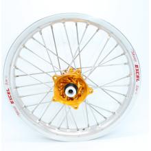 """ROUE ARRIÈRE EXCEL/TALON KTM 65 SX 01-11 16""""/1.85"""""""