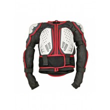 GILET DE PROTECTION 4MX