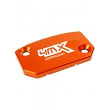 COUVERCLE DE MAITRE CYLINDRE AVANT KTM SX / EXC 2000-2013