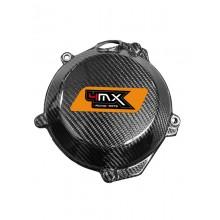 PROTECTION DE CARTER D'EMBRAYAGE KTM 450/500 EXC-F 2012-2016