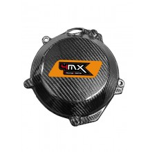 PROTECTION DE CARTER D'EMBRAYAGE KTM 250/350 SXF/EXC-F 2012-2016